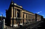 Muzeum Sztuki i Historii