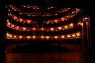 Solis Teateret