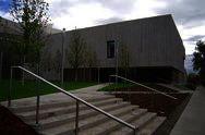 クリフォード・スティル博物館