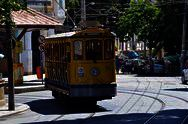 Bonde (street car)