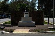 キューバ記念碑