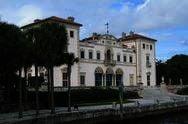 מוזיאון וגני ויזקיה
