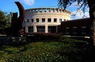 Художній музей у Орландо