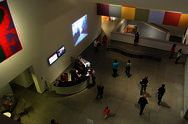 Muzeum Sztuki w Portland