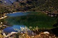 Parc Nacional de Sierra Nevada