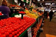 Chợ Jean-Talon