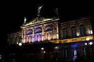 Narodno kazalište