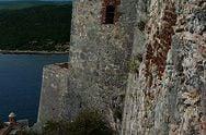 San Pedro de la Roca del Morro Castle