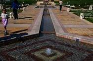 Parco Al-Azhar