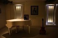 John Lennon's Home