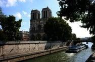 Katedrála Notre Damme