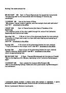 Exemplo de atividades para adultos (PDF)