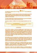 A.B.LE Spanish 안내책자 (PDF)