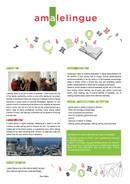 amalelingue Broschyr (PDF)