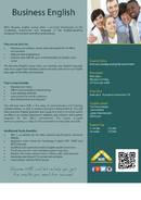 Business Program (PDF)