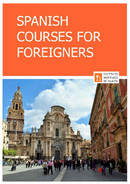 Instituto Hispanico de Murcia Broschüre (PDF)
