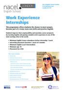 인턴쉽 (PDF)