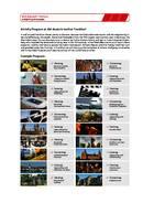 Spoločenské aktivity (PDF)