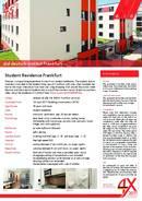 Ubytovanie (PDF)