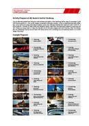 Atividades sociais (PDF)