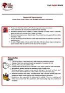 Zakwaterowanie  (PDF)
