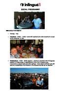 Voorbeeld van activiteiten voor volwassenen (PDF)