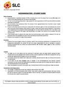 住宿 (PDF)