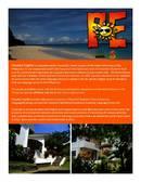 Paradise English Broschüre (PDF)