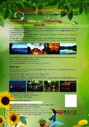 Exempel på aktiviteter för vuxna (PDF)