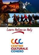 Centro Culturale Conero Brochure (PDF)