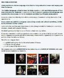 Ukázka aktivit pro dospělé (PDF)
