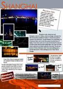 Mandarin Rocks Brochure (PDF)