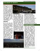 Blue Cotton Schools Broschüre (PDF)