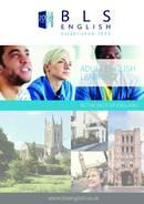 BLS English  Broschyr (PDF)