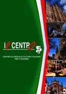 Centro di Lingua e Cultura Italiana per Stranieri الكتيبات (PDF)