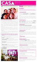 Casa Spanish Academy Broschüre (PDF)