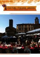 Cultura Italiana Arezzo Folheto (PDF)