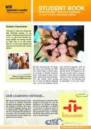 Spanish in Cadiz Brožura (PDF)