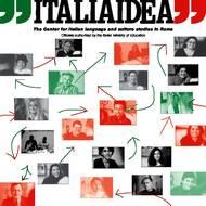 Italiaidea Folheto (PDF)