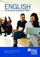 Academic Preparation (PDF)