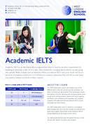 Egyetemi előkészítő (PDF)