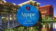 Agape English Language Institute Brochure (PDF)