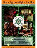 Finca Agroecologica La Flor Broschüre (PDF)