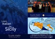 Scuola Virgilio Brochure (PDF)