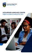 การเตรียมตัวเข้ามหาวิทยาลัย (PDF)