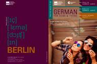 GLS - Brochure Junior de l