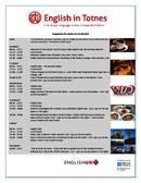Ejemplo de actividades para adultos (PDF)