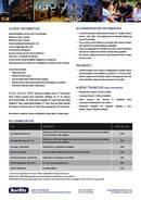 Ceny (PDF)