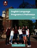 FLS - Saint Peters University Brochure (PDF)