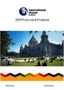 Preise (PDF)